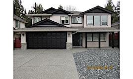 5852 Shadow Mountain Road, Nanaimo, BC, V9T 6B3
