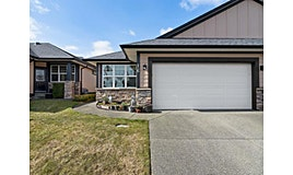16-611 Hilchey Road, Campbell River, BC, V9W 0A2