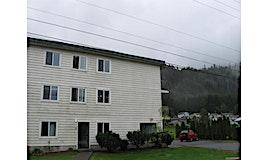 106-611 Macmillan, Kelsey Bay/Sayward, BC, V0P 1R0