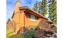 5941 Nelson Road, Nanaimo, BC, V9T 6P6