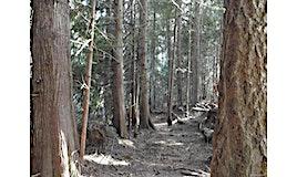 LT 2 Redman Road, Hilliers, BC, V9K 1V5