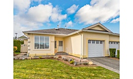 6333 Thurlow Place, Nanaimo, BC, V9V 1S8