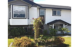 6120 Russell Place, Port Alberni, BC, V9Y 7W3