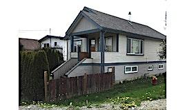 211 7th Street, Nanaimo, BC, V9R 1C9