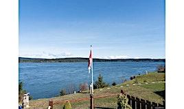 4745 Orange Point Road, Campbell River, BC, V9W 4Z3