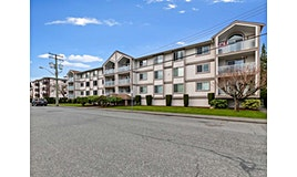 305-254 First Street, Duncan, BC, V9L 1R2