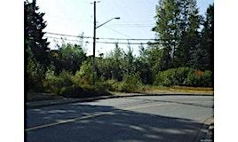 1551 Mclauchlin Drive, Courtenay, BC, V9N 5R9
