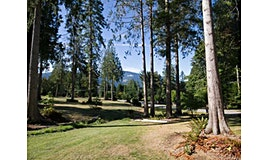Lot A Stirling Arm Crescent, Port Alberni, BC, V9Y 9C7