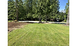 Lot B Stirling Arm Crescent, Port Alberni, BC, V9Y 9C7