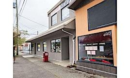 4650 Margaret, Port Alberni, BC, V9Y 6H2