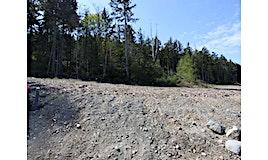4663 Ambience Drive, Nanaimo, BC, V9T 0L3