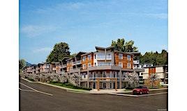 201-525 3rd Street, Nanaimo, BC, V9R 1W8