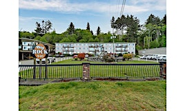 15-940 S Island Highway, Campbell River, BC
