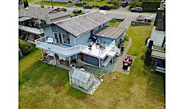 461 Macmillan, Kelsey Bay/Sayward, BC, V0P 1R0