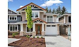 106-5160 Hammond Bay Road, Nanaimo, BC