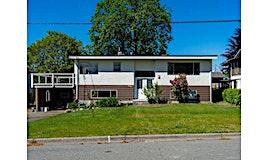 652 Elkhorn Road, Campbell River, BC, V9W 3X1