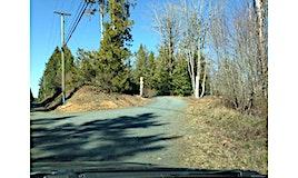 7970 S Island Highway, Union Bay, BC, V0R 1W0