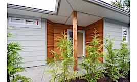 78 Grayhawk Place, Courtenay, BC, V9N 0G1