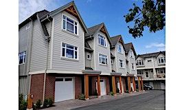 8-180 W First Avenue, Qualicum Beach, BC, V9K 1H1