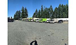 B-3469 Aqua Terra Road, Nanaimo, BC, V0R 1H0
