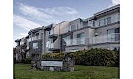 105-4965 Vista View Crescent, Nanaimo, BC, V9V 1J9