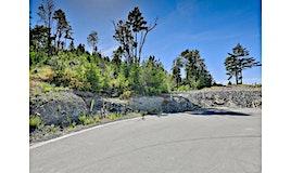 LT A Copley Ridge Road, Nanaimo, BC, V0R 2H0