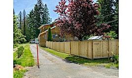 3349 Royston, Courtenay, BC, V9N 9R3