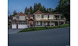 4627 Sheridan Ridge, Nanaimo, BC, V9T 6S6