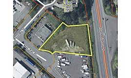104 Macrae Place, Nanaimo, BC, V9R 6Z8