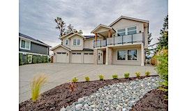 5753 Linyard, Nanaimo, BC, V9T 0K2