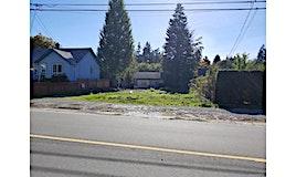 5096 Compton, Port Alberni, BC, V9Y 7B6