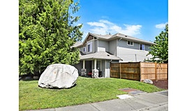 2807 Cascara, Courtenay, BC, V9N 4B8