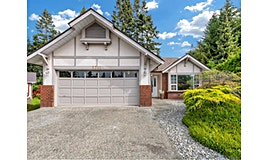 3701 N Arbutus Drive, Area C (Cobble Hill), BC, V0R 1L1
