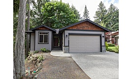 3224 Granite Park, Nanaimo, BC, V9T 1W9