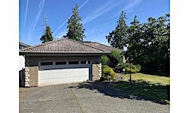 5386 Bayshore Drive, Nanaimo, BC, V9V 1R5