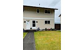 107 Haida, Port Alice, BC, V0N 2N0