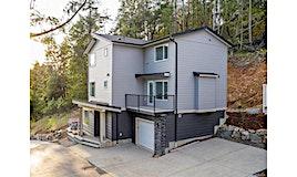 3680 Howden, Nanaimo, BC, V9T 3V9