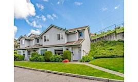 3-438 Gail Place, Nanaimo, BC, V9R 5W4