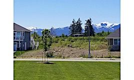 3435 Eagleview, Courtenay, BC, V9N 0B4