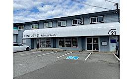 A-2440 Cliffe, Courtenay, BC, V9N 2L6
