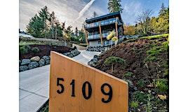 5109 Laguna Way, Nanaimo, BC, V9T 5L6