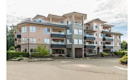 204-6738 Dickinson Road, Nanaimo, BC, V9V 1A3