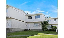 43-400 Robron Road, Campbell River, BC, V9W 5N5
