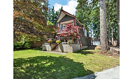 520 Old Petersen Road, Campbell River, BC, V9W 3M9