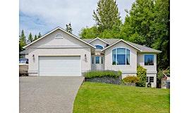 3519 Hidden Oaks Crescent, Area C (Cobble Hill), BC, V0R 1L0