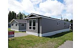 48-1720 Whibley Road, Coombs, BC, V9P 2J1