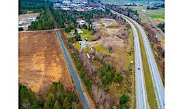 860 Fairdowne Road, Errington, BC, V0R 1V0