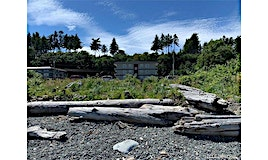 206-872 S Island Highway, Campbell River, BC, V9W 1A8