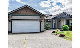 4837 Fairbrook, Nanaimo, BC, V9T 6M6