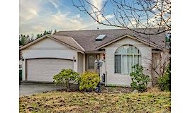4787 Fairbrook, Nanaimo, BC, V9T 5L8